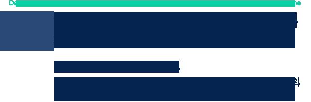 金沢大学大学院医薬保健総合研究科 循環器病態内科学  金沢大学附属病院内科  循環器内科・内分泌代謝内科・リウマチ膠原病内科・腎臓内科・消化器内科