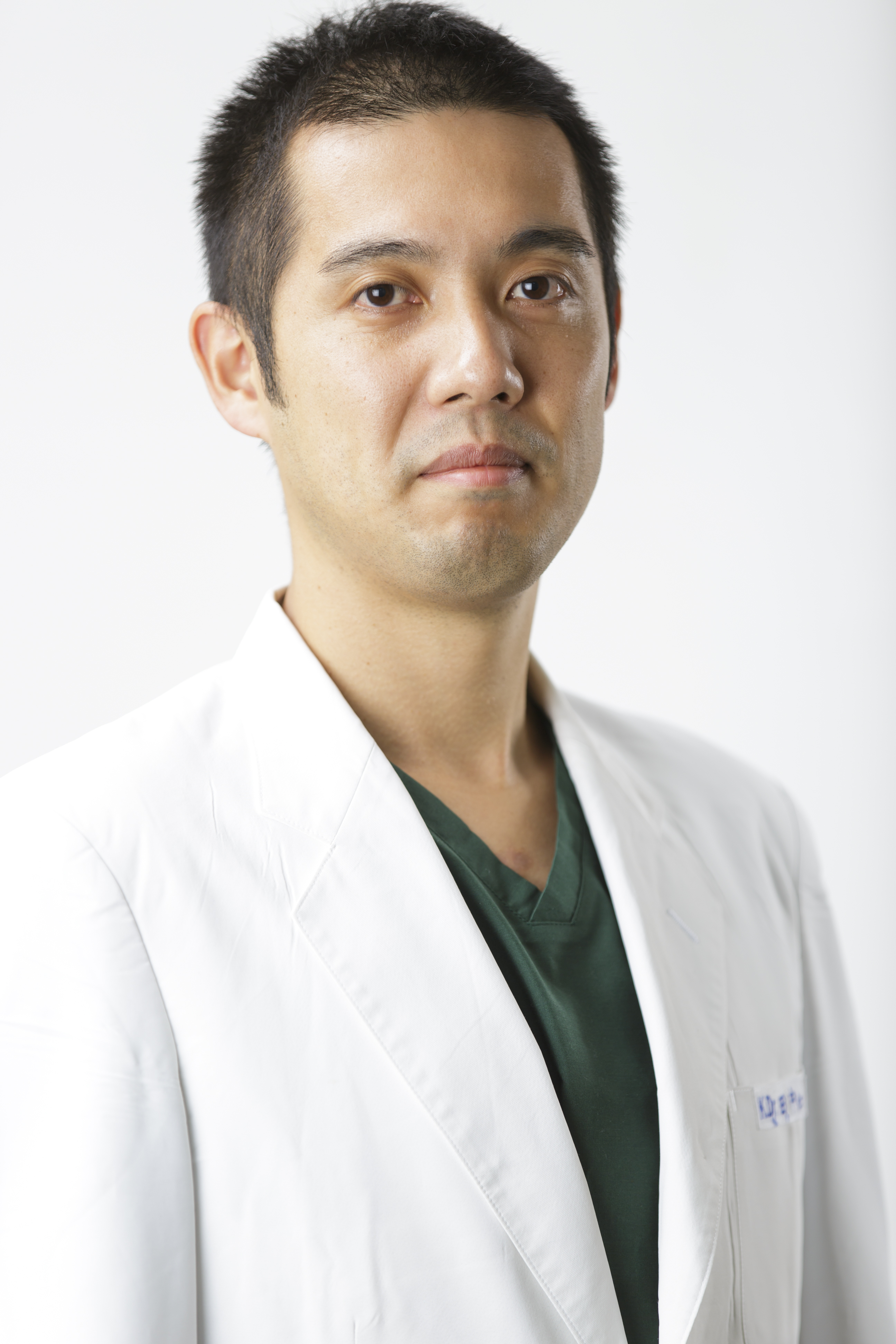田中 仁啓 助教