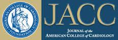 JACC4