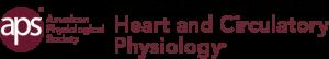 Journal Logo with ®_sm_Avenir_HEART-2015