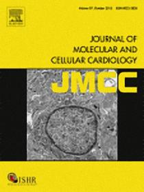 LY333531-hydrochloride-J-Mol-Cell-Cardiol-2015-Oct
