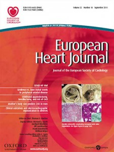 european_heart_journal