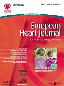 european_heart_journal