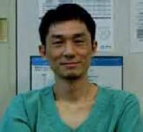 坂田憲治先生