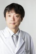 多田隼人先生