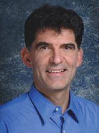 ペンシルバニア大学Daniel Rader先生