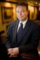 Jeff Balser教授