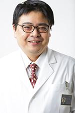 稲津 明広 教授