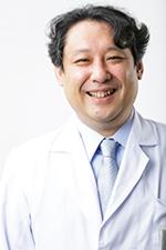 山田 和徳 特任准教授