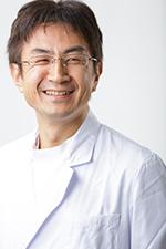 澤田 武 特任准教授