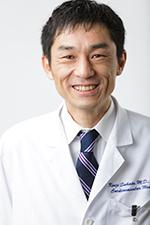 坂田 憲治 講師
