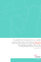 Cardiovasc Interv Ther