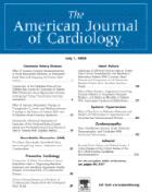 Am J Cardiol
