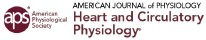 Am J Physiol Heart Circ Physiol