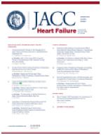 JACC Heart Fail