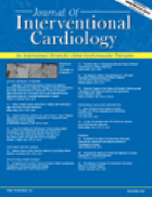 J Interv Cardiol