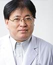 内分泌糖尿病研究室チーフ 米田 隆 Takashi Yoneda, M.D., Ph.D.