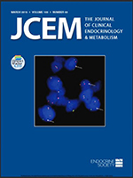 J Clin Endocrinol Metab