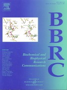 BBRC2