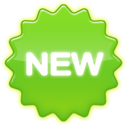 New-to-inMotion-Reviewer-Markup-Sharing-Options-and-Forwarding-from-Review-Interface